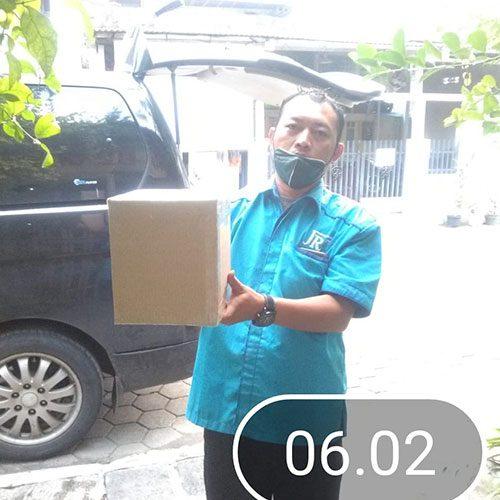 jasa-paket-kilat