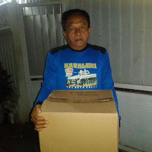 jasa-pengiriman-paket