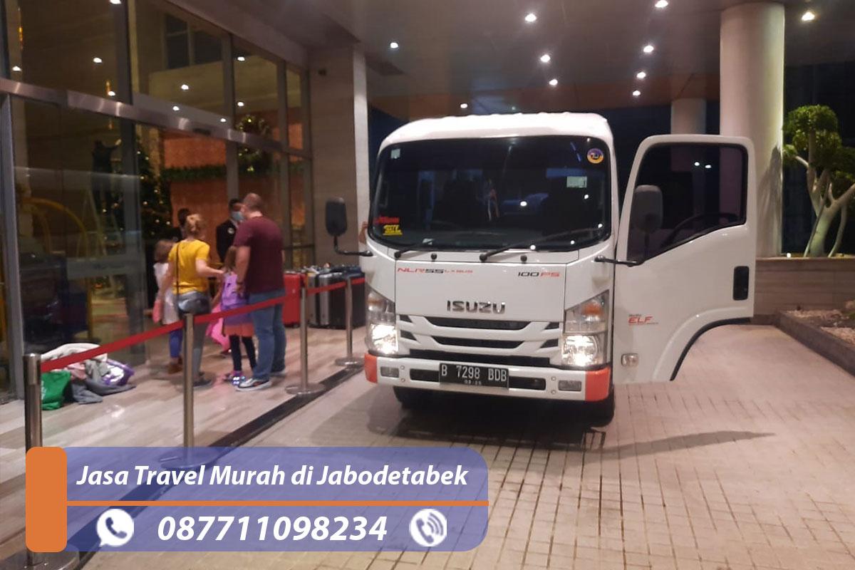 jasa-travel-murah-di-jabodetabek
